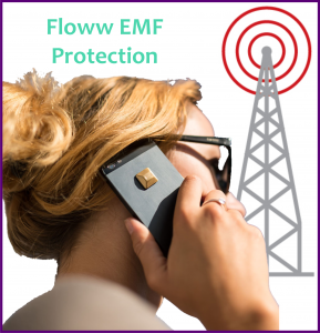 Floww EMF Protection